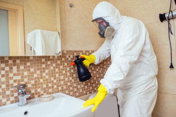 RM Fumigaciones en Santiago Sanitización y Desinfencción para casas y departamentos COVID-19